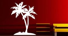 http://www.dezignwithaz.com/decorative-wall-stickers-nature/palm-tree-wall-stickups-p-628.html