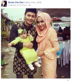 Malaysia couple and happy on pinterest