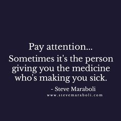 toxic people quotes sayings True Quotes, Great Quotes, Quotes To Live By, Motivational Quotes, Inspirational Quotes, False Friends Quotes, Sneaky People Quotes, A Course In Miracles, This Is Your Life