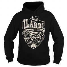 Its an ILARDI Thing (Dragon) - Last Name, Surname T-Shirt #name #tshirts #ILARDI #gift #ideas #Popular #Everything #Videos #Shop #Animals #pets #Architecture #Art #Cars #motorcycles #Celebrities #DIY #crafts #Design #Education #Entertainment #Food #drink #Gardening #Geek #Hair #beauty #Health #fitness #History #Holidays #events #Home decor #Humor #Illustrations #posters #Kids #parenting #Men #Outdoors #Photography #Products #Quotes #Science #nature #Sports #Tattoos #Technology #Travel…