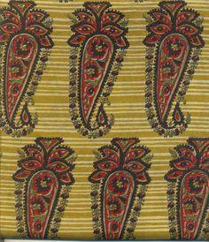 30 Awesome block printed silk sarees images