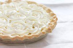 brown-sugar-vanilla:    white/beige blog  queued! xx