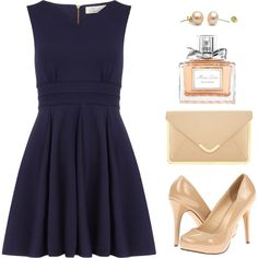 """Wedding outfit"" by annagoesglobal on Polyvore"
