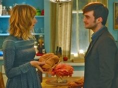 Make the Fool's Gold Sandwich From Daniel Radcliffe's Movie 'What If' http://greatideas.people.com/2014/08/20/daniel-radcliffe-what-if-fools-gold-sandwich-recipe/