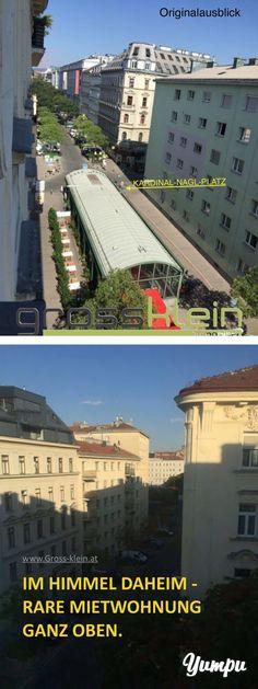 1030 Unbefristete __hoch oben liegende __schöne __Stilaltbauwohnung - Magazine… Alter, Desktop Screenshot, Pool Chairs, Nice Asses