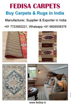 Carpets Online, Cheap Rugs, Berber Carpet, Rugs On Carpet, Home Decor, Decoration Home, Room Decor, Home Interior Design