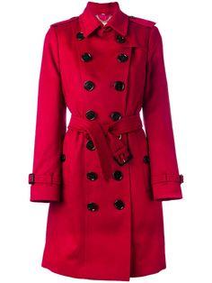 BURBERRY . #burberry #cloth #coat