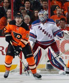 Scott Hartnell - Philadelphia Flyers Scott Hartnell, Nhl, Slap Shot, All Team, Philadelphia Flyers, Stanley Cup, Hockey Players, Bullies, Ice Hockey