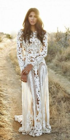 18 wedding dresses and gowns 9