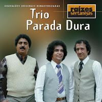 DOWNLOAD CD MP3 Trio Parada Dura - Raizes Sertanejas Janis Joplin, Universal Music Group, Youtube, Download, Los Hermanos, Paper Boats, Paper Envelopes, Lugares, Youtubers