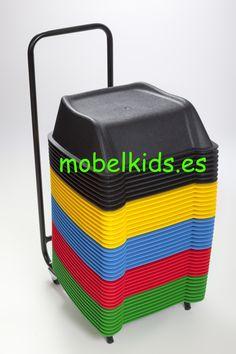 Entrega en 48-72 horas, https://www.mobelkids.es/p1870446-alzador-infantil-butacas-para-cines-y-teatros-multicolor.html