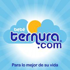 Porqué las escuchamos y queremos estar más cerca de ustedes, www.bebeternura.com
