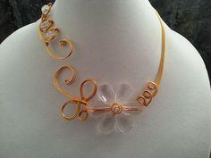 Wedding+jewelry+-+Bijou+de+mariage+