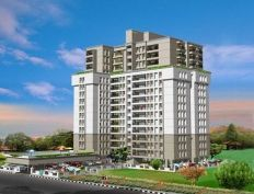 Flats, apartments property, houses, studio apartments in  Kochi Cochin Ernakulam Kerala. http://instanthomesindia.com/php/details.php?pty_id=MjM=
