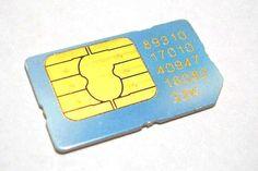 تعویض سیم کارت همراه اول چقدر هزینه دارد؟