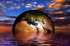 Nem utópia a szén-dioxidmentes világ