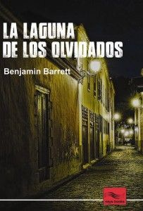 La Laguna de los olvidados,primera novela del músico y compositorBenjamín Barrett,la ciudad de Los Adelantados es un personaje fundamental del libro en un relato en el que su autor combina lo fantástico y el suspense... http://absysnetweb.bbtk.ull.es/cgi-bin/abnetopac01?TITN=501169