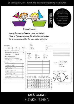 The Norwegian Teacher Teacher, Education, Professor, Learning, Teaching