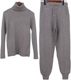 Bigbarry Mens Sport Hooded Casual Sweatshirt and Pants Velour 2 Pcs Tracksuit Set