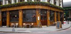 Image result for southwark tavern