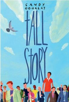 Sixteen-year-old Bernardo, who is eight feet tall and suffers from a condition called Gigantism, leaves the Philippines to live with his mother's family in London, much to the delight of his thirteen-year-old half sister Andi, a passionate basketball player.