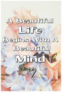 Happy Monday ! ♡  #Happy #Monday #Quotes #Life #Beautiful #lifequotes #LifeStyle #Motivation #MotivationalMonday #Stateofmind #Love #qotd