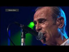 Status Quo - Pictures Of Matchstick Men (live 2009) HQ 0815007