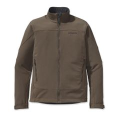 50777341 - Patagonia men's shell at Paddy Palin $139