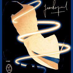 1960 robe courte pli creux sur le côté ceinturé taille bretelles épaules, mini-robe création Lucien D. Langman Grand Tailleur JEAN RAYMOND Paris. Legs and knees of women are discovered with the emancipation and liberation of women #jeanraymond #maitretailleur #LucienLangman #miniskirt #1960 #inventionminijupe #MasterTailorJeanRaymond #minidress Costume Smoking, Tailoring Jeans, Beste Jeans, 70s Mode, Runway Magazine, Style Feminin, Skirt Mini, Mini Robes, Department Store