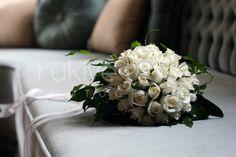 wedding,bouqet