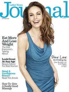 Magazine photos featuring Diane Lane on the cover. Diane Lane magazine cover photos, back issues and newstand editions. Beauty Advice, Beauty Care, List Of Magazines, Good Massage, Diane Lane, Colored Highlights, Finding Joy, Real Women, Role Models