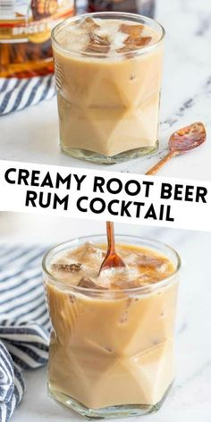 Christmas Drinks Alcohol, Mixed Drinks Alcohol, Alcohol Drink Recipes, Holiday Drinks, Party Drinks Alcohol, Best Party Drinks, Mix Drink Recipes, Good Mixed Drinks, Holiday Alcoholic Drinks