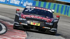 DTM - Tamaba racing