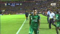 Nuevo Himno Chiapas Jaguar