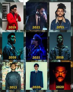 The Weeknd Trilogy, The Weeknd Quotes, Abel The Weeknd, The Weeknd Background, Abel Makkonen, Daniel Bryan, Save My Life, Husband, King