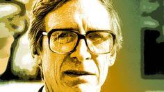 John Rawls: Der Philosoph des Fairplay