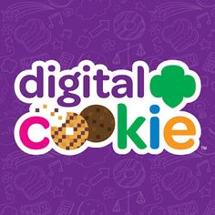 The Key Ingredient in Digital Cookie? STEM!