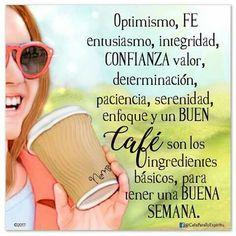 Coffee Is Life, Coffee Love, Coffee Art, Coffee Break, Best Coffee, Coffee Shop, Coffee Cups, Good Day Messages, Coffee Illustration