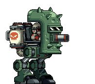 Tribute Games is an independent game studio located in Montréal. We love pixel art and we're greatly. Game Character Design, Game Design, Pixel Art Gif, Pixel Life, Pixel Characters, 2d Game Art, Arte Robot, 8 Bits, Pixel Animation