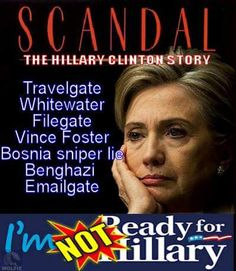 Things Going Downhill For Hillary. FBI Seizes State Dept Servers! #OhHillNo #PJNET  http://politibrew.com/politics/3315-things-going-downhill-for-hillary-fbi-seizes-state-dept-servers…