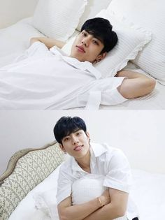 Infinite Myungsoo, Best Selling Albums, Dong Woo, Woollim Entertainment, Recent News, Profile Photo, Boy Bands, Comebacks, Boy Groups