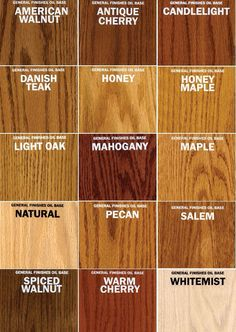 Watco – Danish Oil, Golden Oak, Quart Watco Danish Oil, Golden Oak, Quart – stain dresser for storage Hardwood Floor Colors, Wood Colors, Paint Colors, Deck Stain Colors, Types Of Hardwood Floors, Hardwood Stairs, Refinishing Hardwood Floors, Stained Dresser, Cherry Wood Floors