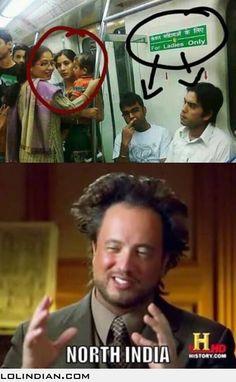 Day to Day Hindi Jokes-Laughter is wine for any soul. Funny Pix, Funny Images, Funny Jokes, Hilarious, Sarcastic Memes, Punjabi Jokes, Punjabi Funny, Desi Humor, Desi Jokes