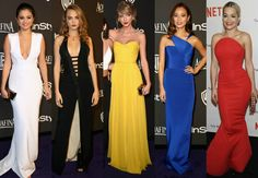 Golden-Globes-2015-After-Party