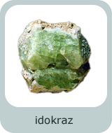 idokraz Ethnic Recipes, Food, Rhinestones, Essen, Yemek, Eten, Meals