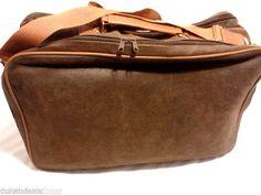 Aramis Travel Bag Weekender #Aramis #WeekenderCarryOn