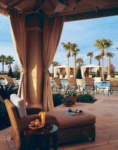 Hotel Deal Checker - Omni Orlando Resort at ChampionsGate Orlando Usa, Orlando Resorts, Hotels And Resorts, Best Hotels, Vacation Places, Vacation Spots, Vacations, Spas, Omni Resort