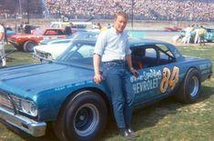 Jim Ellis Chevy >> 228 Best NASCAR BGN 1970-1988 & Local Late Model Sportsman ...