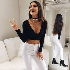 Club Outfits For Women | Clubbing Outfits | Nightclub outfits | Club outfits with jeans #cluboutfits