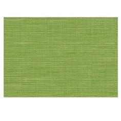 Pensa ad una presentazione innovativa ed elegante! La nostra gamma Crossover in tessuto non tessuto porterà sui tuoi tavoli lo stile e l'aspetto del vinile intrecciato con tutti i vantaggi di cura e manutenzione che la carta assicura....